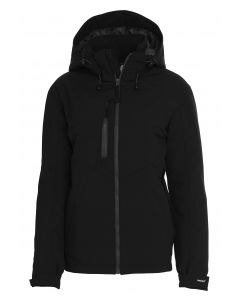 Womens winter jacket MH-144