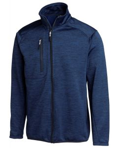 POWER FLEECE MH-245 MARIN 3XL
