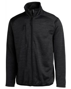 POWER FLEECE MH-245 SVART L