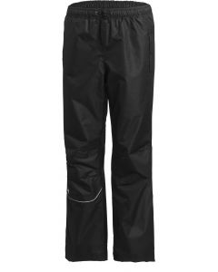 Womens shell pants MH-662