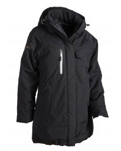 Womens winter jacket MH-822