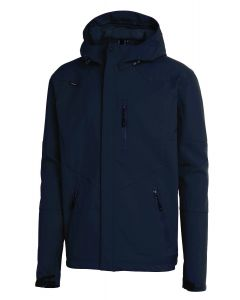 JACKET MH-886 NAVY XXL