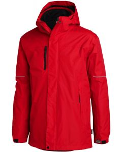Men's 3 in 1 jacket MH-952