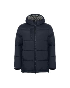 Recycle winter jacket MH-614