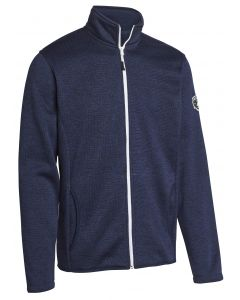 FLEECE MH-127 MARIN XS