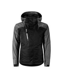 Ski jacket MH-303 Black S