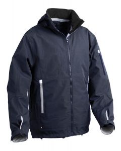 JACKET MH-437 NAVY XXL