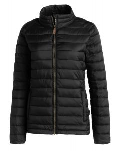 JACKET MH-450 BLACK 38