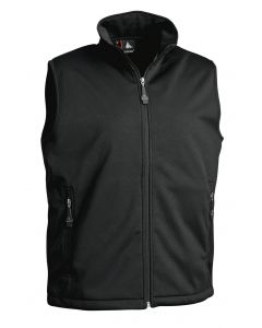 Softshell vest MH-580