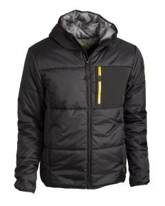 JACKET MH-613 BLACK XXL
