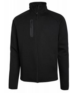 Performance fleece MH-627 Black L