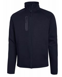 Performance fleece MH-627 Navy XS