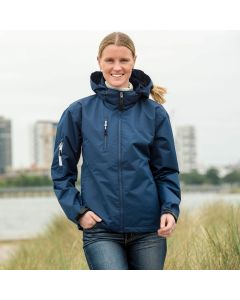 Womens shell jacket MH-700