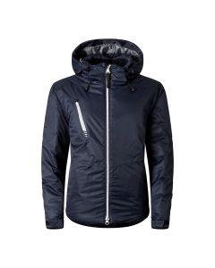 Winter jacket MH-811Navy XXS