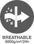 breath6000