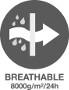 breath8000