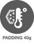 padding40