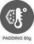 padding80